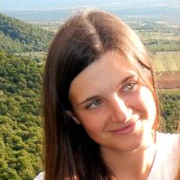 Мирослава Новікова